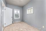 5411 Warner St - Photo 14