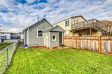 5411 Warner St - Photo 18