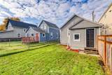5411 Warner St - Photo 19