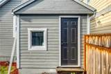 5411 Warner St - Photo 20