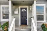 5411 Warner St - Photo 3