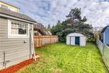 5411 Warner St - Photo 21
