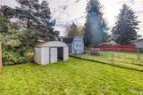 5411 Warner St - Photo 23