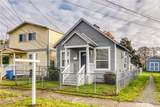 5411 Warner St - Photo 4