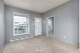 5411 Warner St - Photo 7