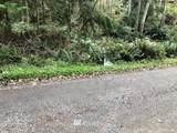 0 Alder View Lane - Photo 1