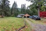 6489 Rutsatz Road - Photo 13