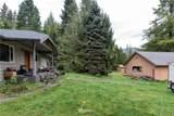 6489 Rutsatz Road - Photo 3