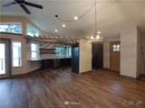 4192 Agate Road - Photo 11