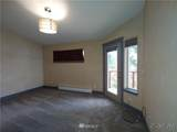 4192 Agate Road - Photo 15