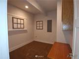 4192 Agate Road - Photo 25