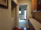 4192 Agate Road - Photo 28