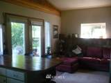 4192 Agate Road - Photo 32