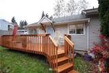 929 Pecks Drive - Photo 1