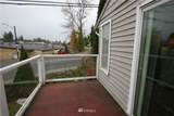 929 Pecks Drive - Photo 12