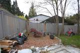 929 Pecks Drive - Photo 23