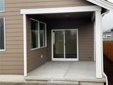 9410 Bowthorpe(Lot 244)) Street - Photo 2