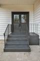 714 5th Avenue - Photo 2