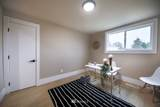 714 5th Avenue - Photo 20