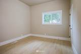 714 5th Avenue - Photo 21