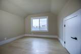 714 5th Avenue - Photo 23