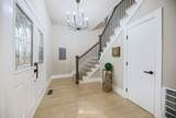 714 5th Avenue - Photo 8