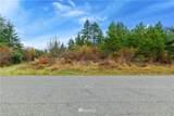 0 Buck Prairie Road - Photo 3