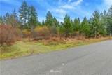 0 Buck Prairie Road - Photo 4