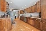 10101 Misery Point Road - Photo 10