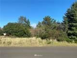 140 Razor Clam Drive - Photo 6