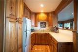 455 Mineral Point - Photo 25