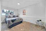 16817 20th Avenue Ct - Photo 13