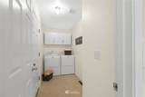 23501 112th Avenue - Photo 12