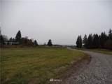 515 Hemmi Road - Photo 4