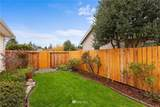 4605 6th Avenue - Photo 2