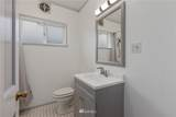 4605 6th Avenue - Photo 24