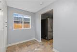 4605 6th Avenue - Photo 27