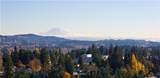 188 Bellevue Way - Photo 40