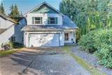 2458 Yew Street Road - Photo 1
