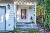 2458 Yew Street Road - Photo 2