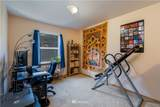 2458 Yew Street Road - Photo 11