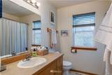 2458 Yew Street Road - Photo 12