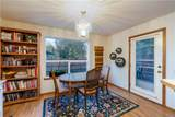 2458 Yew Street Road - Photo 6