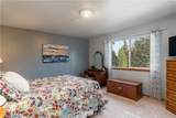 2458 Yew Street Road - Photo 8