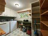 100 Lucas Creek Road - Photo 14