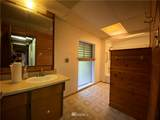 100 Lucas Creek Road - Photo 22