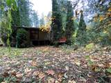 100 Lucas Creek Road - Photo 26