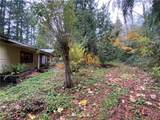 100 Lucas Creek Road - Photo 28