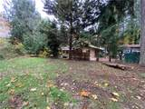 100 Lucas Creek Road - Photo 29