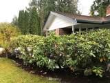 5533 Parkside Drive - Photo 1